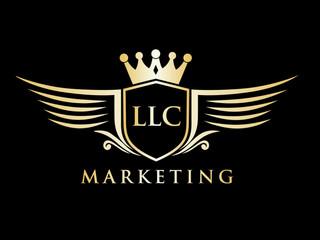 Logo Animation - Local Loyal Clients.mp4