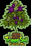 Logo - Trippy Soil.png