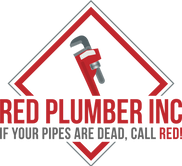 Full - Transparent - Red Plumbers.png