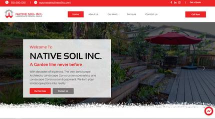 2 - Native Soil Inc..png