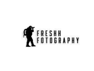 Logo Animation - 1 - Freshhfotography.mp