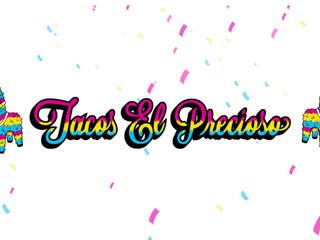 Animation Logo - Tacos El Precioso.mp4