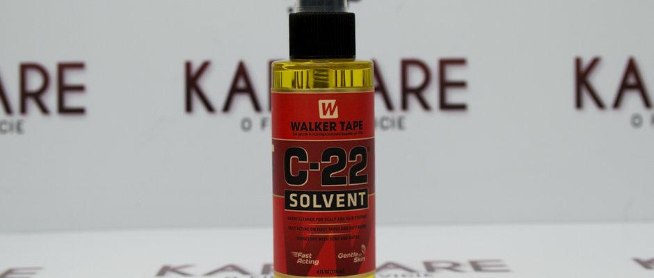 Removedor C22