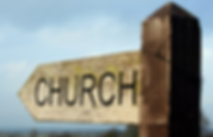 130 church sign.png