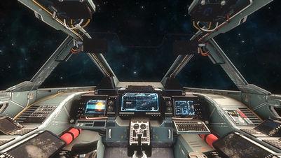 videoblocks-spaceship-cockpit-interior-s