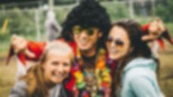 Woodstock - 1.jpg