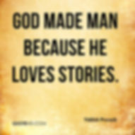 God loves man.jpg