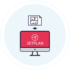 JETPLAN_Feature_Image_1_563x563px.png