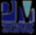 PMic - Logo novo 2 c margem f_InPixio.pn
