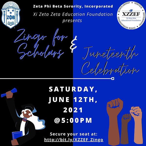 XZZ-ZingoJuneteenth 2.png