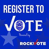 Register to Vote Button - 2021.jpg