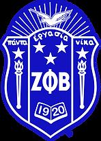 ZphiB-Shield-Blue 3 - New.png