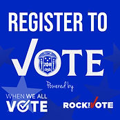 Register to Vote Button for website.jpg