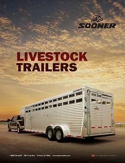 Sooner Livestock