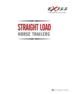 Exiss Straight Load