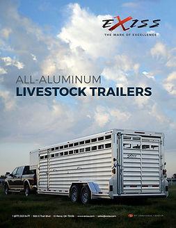 Exiss Livestock