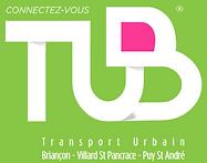 Bustub Briançon