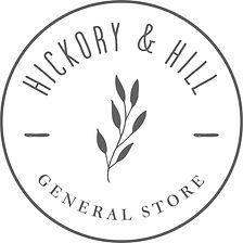 HICKORY-HILL-LOGO-FINAL1 (1).jpg