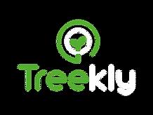 Treekly1-inverted_Tavola-disegno-1-1024x