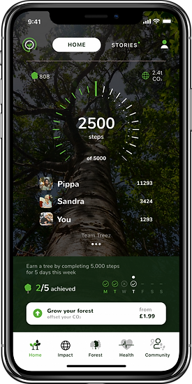 iPhone-X-Home-2-512x1024.png