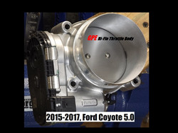 2015-2017 Ford Coyote 5.0