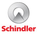 logo schindler.PNG
