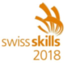 logo swiss skills.PNG