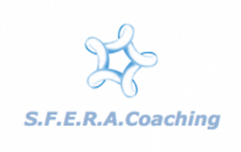SFERA coaching, logo