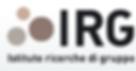 Istituto Ricerche di Gruppo, logo