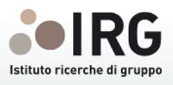 logo IRG.PNG