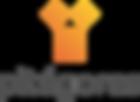 Logo Pitágoras