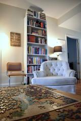 Details - living room