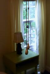 Details - ceiling fan