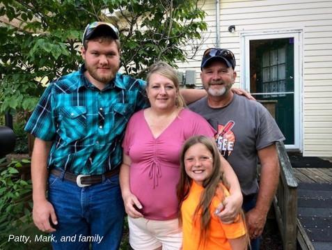 Patty, Mark, and family.jpeg