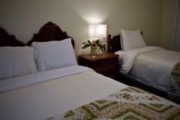 Bedroom - Room 4