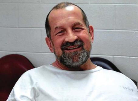 Obituary for Nicholas Todd Sutton