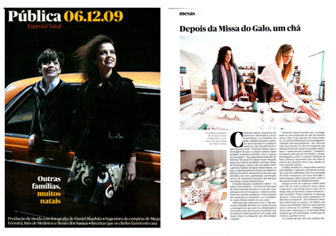 Jornal_Público_2019.png