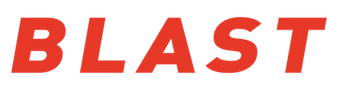 blast_logo_red_2.png