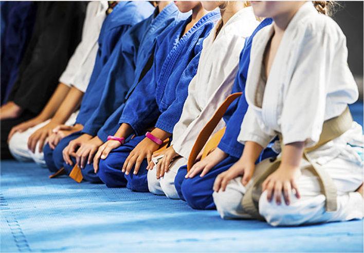le-judo-histoire-regles-materiel.jpg