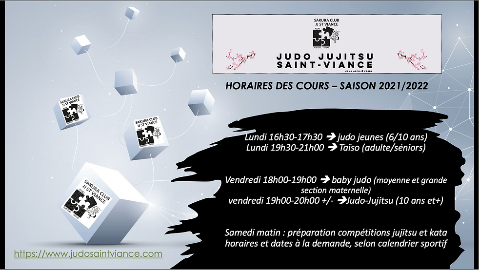 horaires judo 2021-2022.png