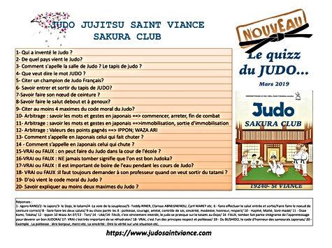 Quizz du judo N°2.jpeg