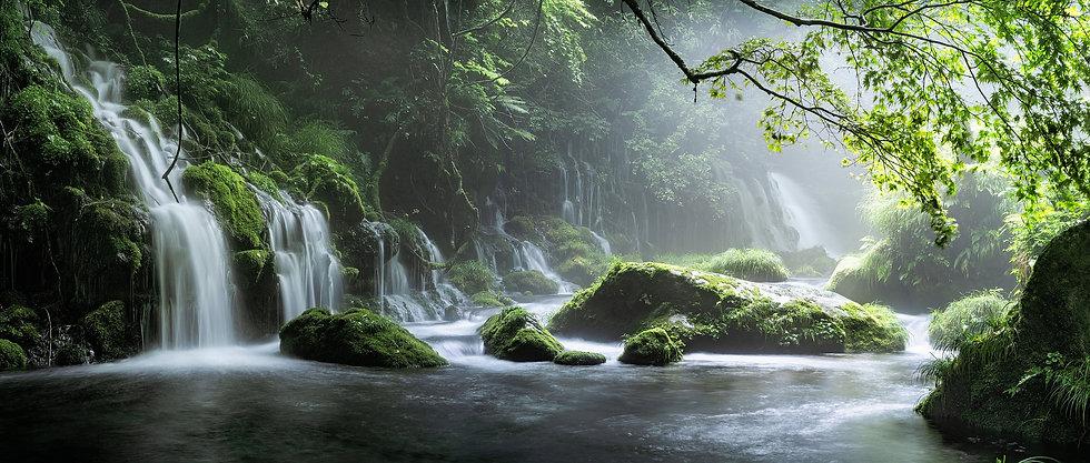 waterfall.jpg