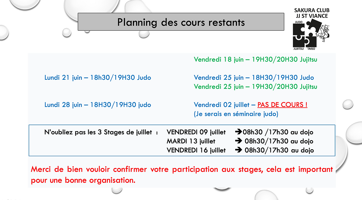 planning cours restants.png