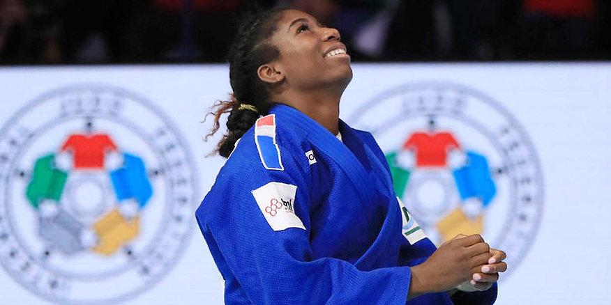 19244853lpw-19244962-article-marieeve-gahie-judo-jpg_6461115_1250x625.jpg
