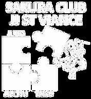 logo transparent inversé.png