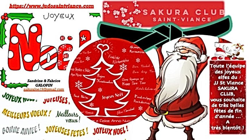 joyeux noel sakura club.jpg