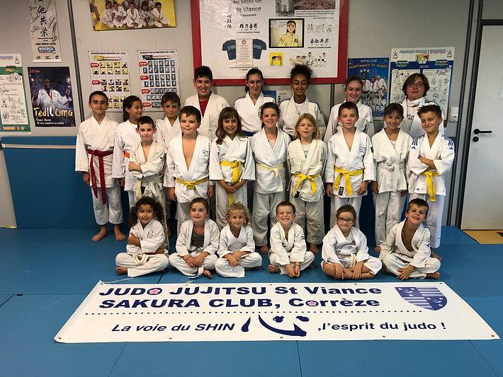 groupe judo 1.jpg