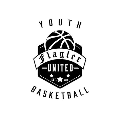 Flagler United.png