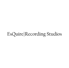 EsQuire Recording Studios.png