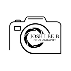 JLB Photography.png
